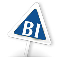 Bahia Informativa