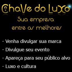 Chave De Luxo
