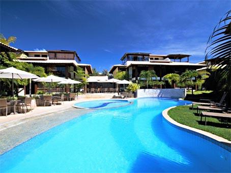 Apartamento Com 2 Quartos Em Belo Condomínio Próximo à Vila