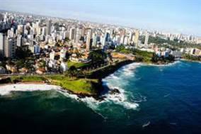 Por Que Comprar Imóveis em Salvador