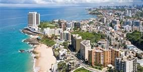 As 5 Melhores Razões Para Considerar um Imóvel em Salvador