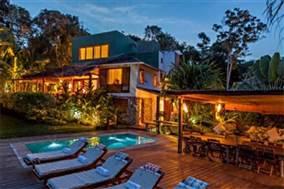 Oportunidades  Imobiliárias na Bahia