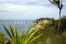 About Cliff Property With Awesome Views Of The Sea