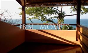 About Cliff Property With Awesome Views Of The Sea 6