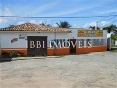 Restaurant In Interlagos For Sale Est 10yrs 2