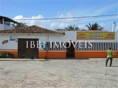 Restaurant In Interlagos For Sale Est 10yrs 3