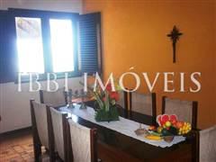 Casa Beira Mar Com 4 Suítes 6