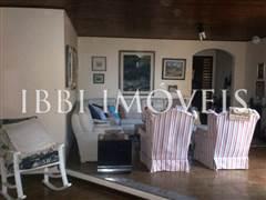 Casa Beira Mar Com 4 Suítes 7