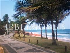 Casa Beira Mar Com 4 Suítes 3
