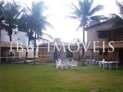 Casa Beira Mar Com 4 Suítes 1