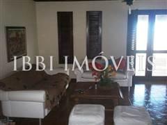 Casa Beira Mar Com 4 Suítes 8