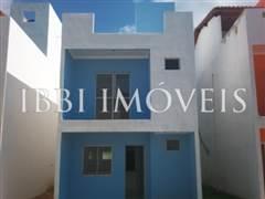 Apartamento de 2 ou 3 quartos em Ipitanga 2