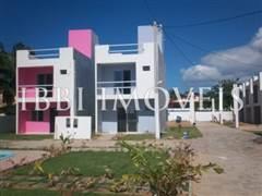 Apartamento de 2 ou 3 quartos em Ipitanga 1