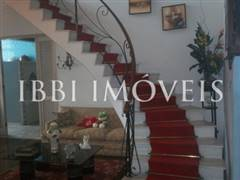 Large house with 4 bedrooms 3 bedrooms on Graca 2