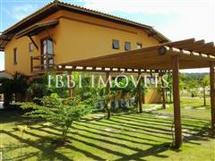 Beautiful house with 4 Bedrooms 2