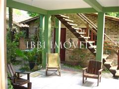House and 3 cottages in Land of 550m2 11