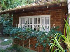 House and 3 cottages in Land of 550m2 8