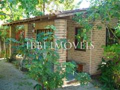 House and 3 cottages in Land of 550m2 7