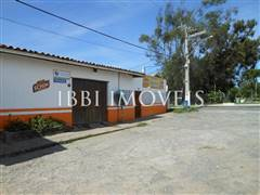 Restaurant In Interlagos For Sale Est 10yrs 1