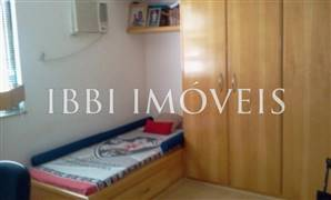 3 bedrooms 1 bathroom in Brotas 8