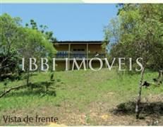 Casa No Zimbo Vista Mar 1