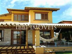 Beautiful house with 4 Bedrooms 1