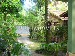 House and 3 cottages in Land of 550m2 13