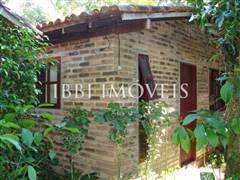House and 3 cottages in Land of 550m2 6