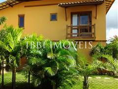 Beautiful house with 4 Bedrooms 3