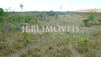 Land With 26.806m2 For Sale In Camacari