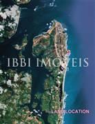 Terreno com 15 hectares beira-mar 1