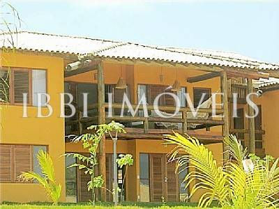 3 Bedroom Apartment in Reserve
