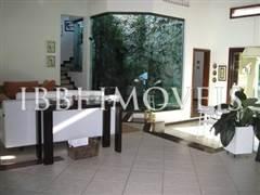 Casa Em Condominio De Luxo 5