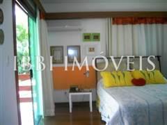 Casa Em Condominio De Luxo 7