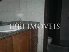 House with 5 bedrooms in Ipitanga 7