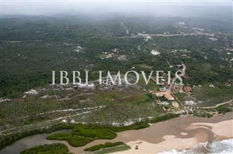 Wide Area Beira Mar