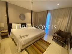 Apartamento Beira-Mar  2