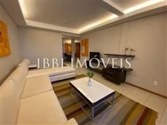 Apartamento Beira-Mar  3