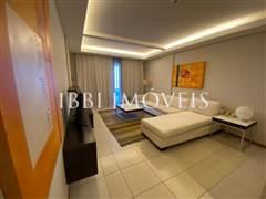 Apartamento Beira-Mar  4