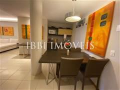 Apartamento Beira-Mar  5