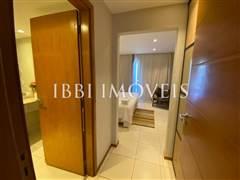Apartamento Beira-Mar  8