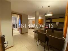 Apartamento Beira-Mar  9