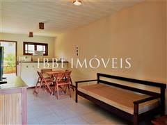 Apartment With Excellent Location And Convenience 8