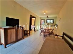 Apartment With Excellent Location And Convenience 9