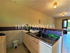 Apartment With Excellent Location And Convenience 10
