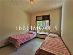 Apartment With Excellent Location And Convenience 12
