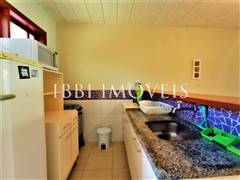 Apartment With Excellent Location And Convenience 13