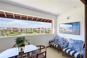 Apartment In High Standard Condominium