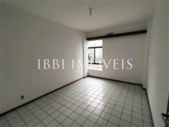 Apartamento Em Condomínio Bem Localizado 11