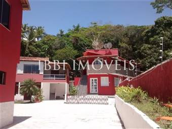 Apartment in Gated Community